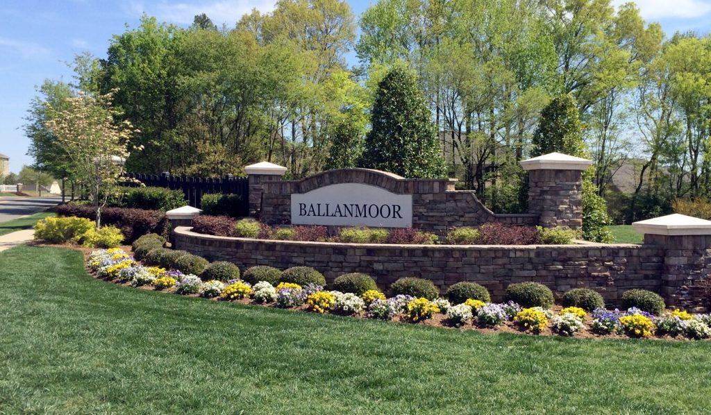 Ballanmoor-Ballantyne-Charlotte-NC-28277