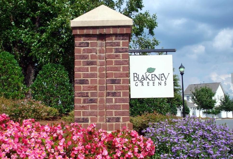 blakeney-greens-charlotte-nc-28277