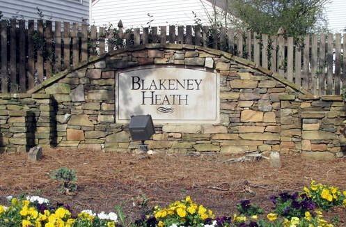 blakeney-heath-ballantyne-charlotte-nc
