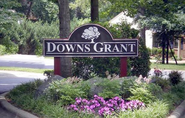 Downs-Grant-Ballantyne-Charlotte-NC-28277