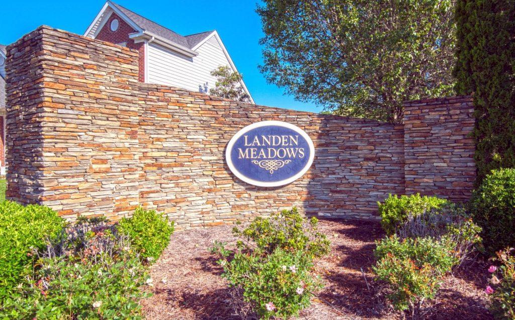 Landen-Meadows-Ballantyne-Charlotte-NC-28277