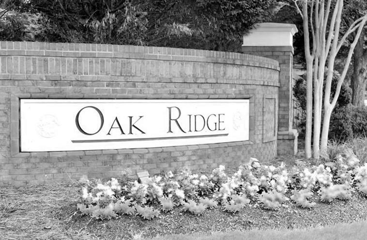 Oak-Ridge-Ballantyne-Charlotte-NC-28277