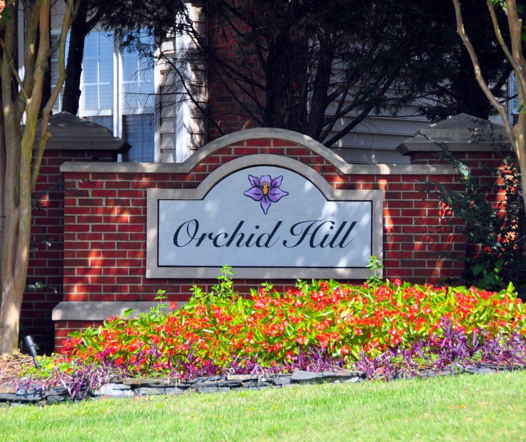 Orchid-Hill-Ballantyne-Charlotte-NC-28277