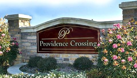 Providence-Crossing-Ballantyne-Charlotte-NC-28277