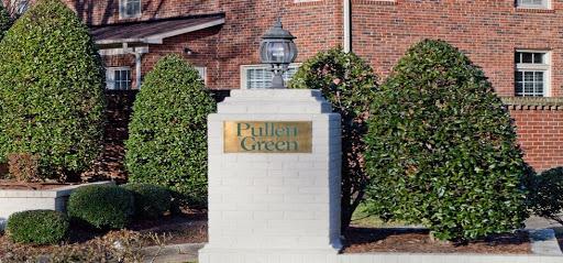 PullenGreen-Ballantyne-Charlotte-NC-28277