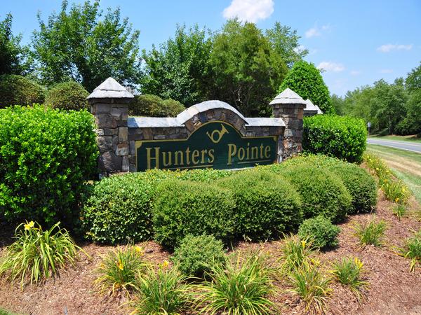 Hunters-Pointe-Wesley-Chapel-NC