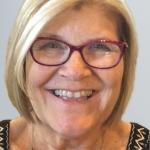 Nancy Beall
