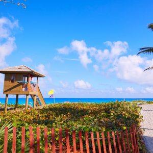 life house at delray beach