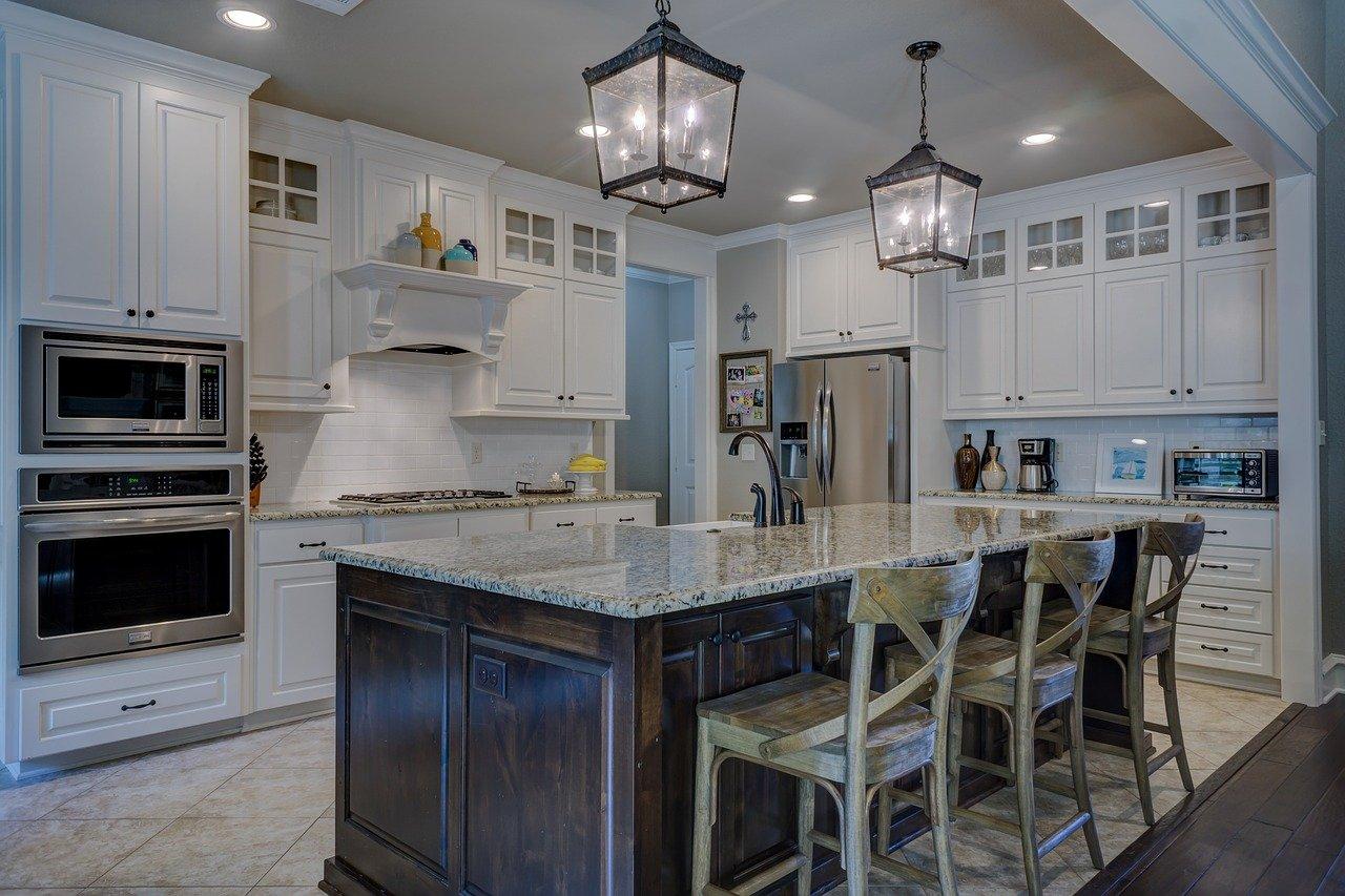 Real Estate Home Value
