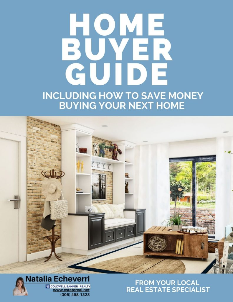 Home-Buyers-Guide