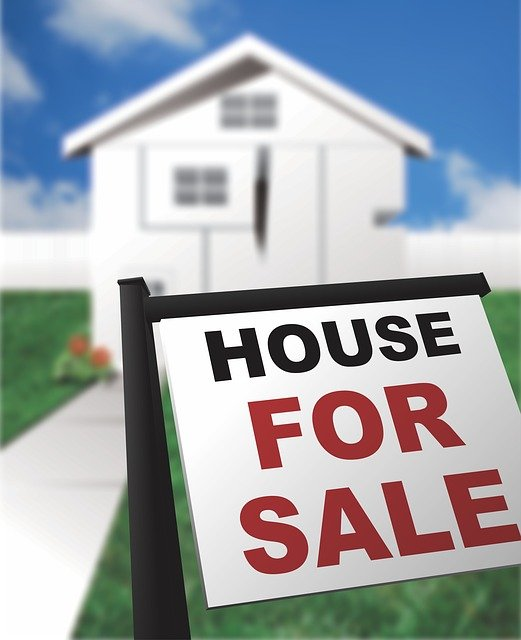 Probate Real Estate: All You Need to Know