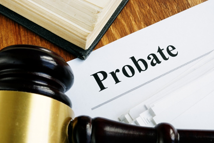 Why Should You Hire a Probate Attorney?