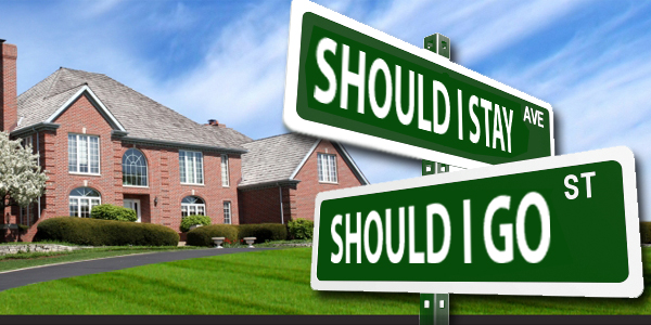 Before Selling Your Home