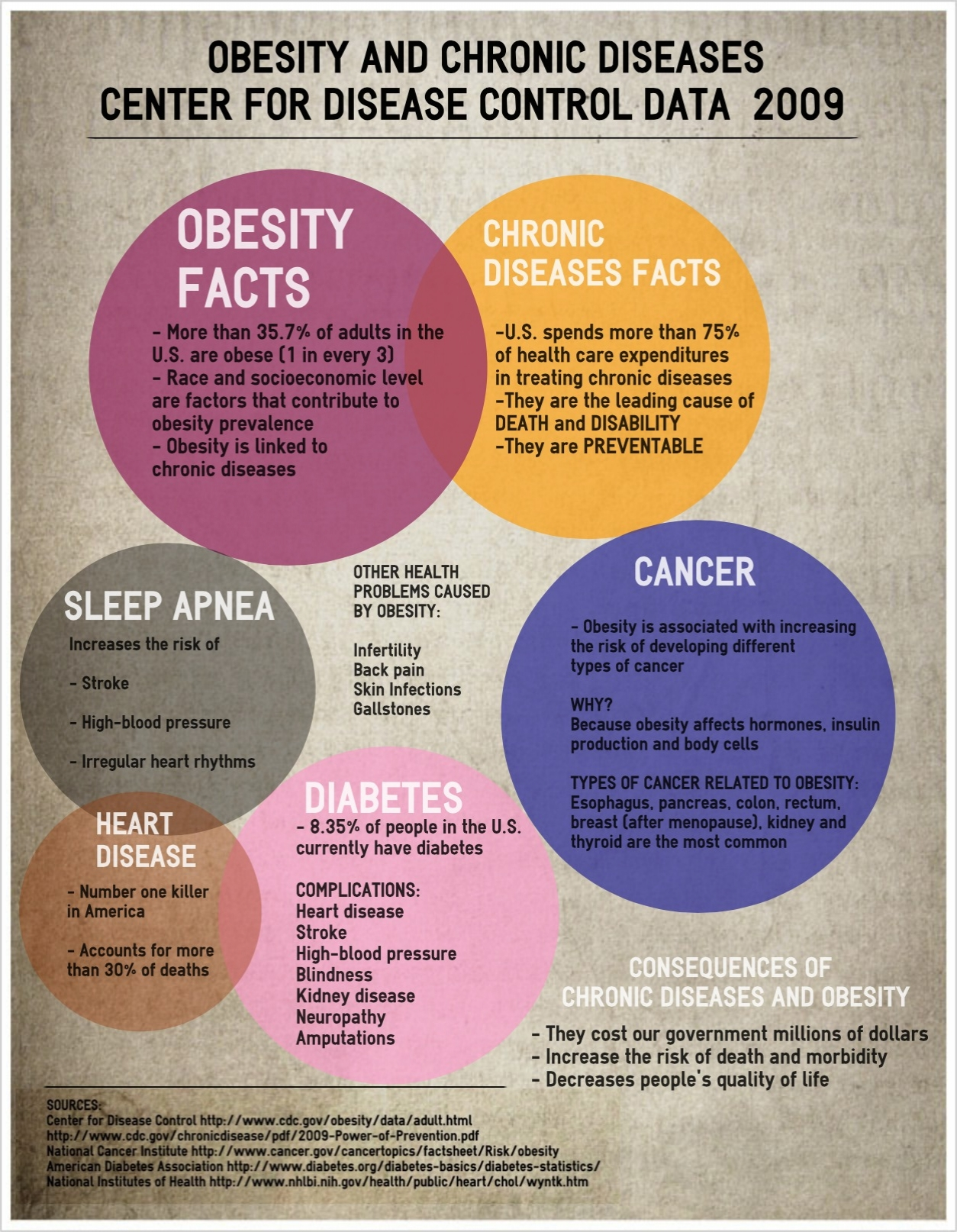 obesity cause and effects essay The damaging effects on a child's physical and mental health are two of the main aspects that are associated with childhood obesity this condition is at epidemic proportions in the united states.