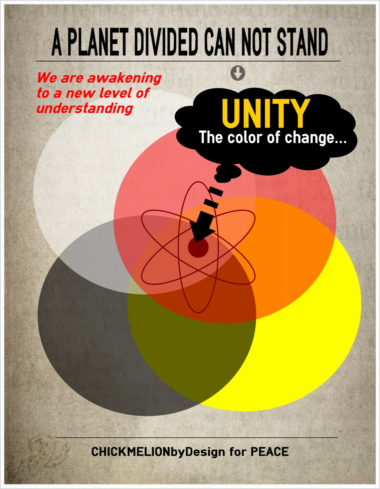 UNITYthecolorofchange title=