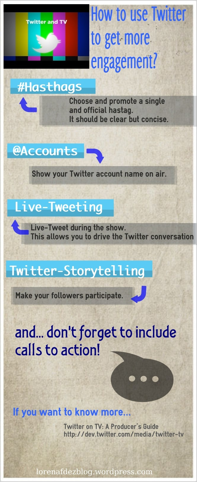 how to get un shadowbanned twitter