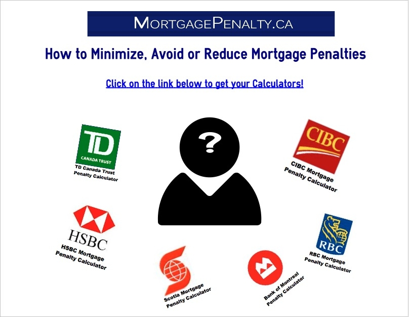 _Mortgage_Penalty_Calculator title=