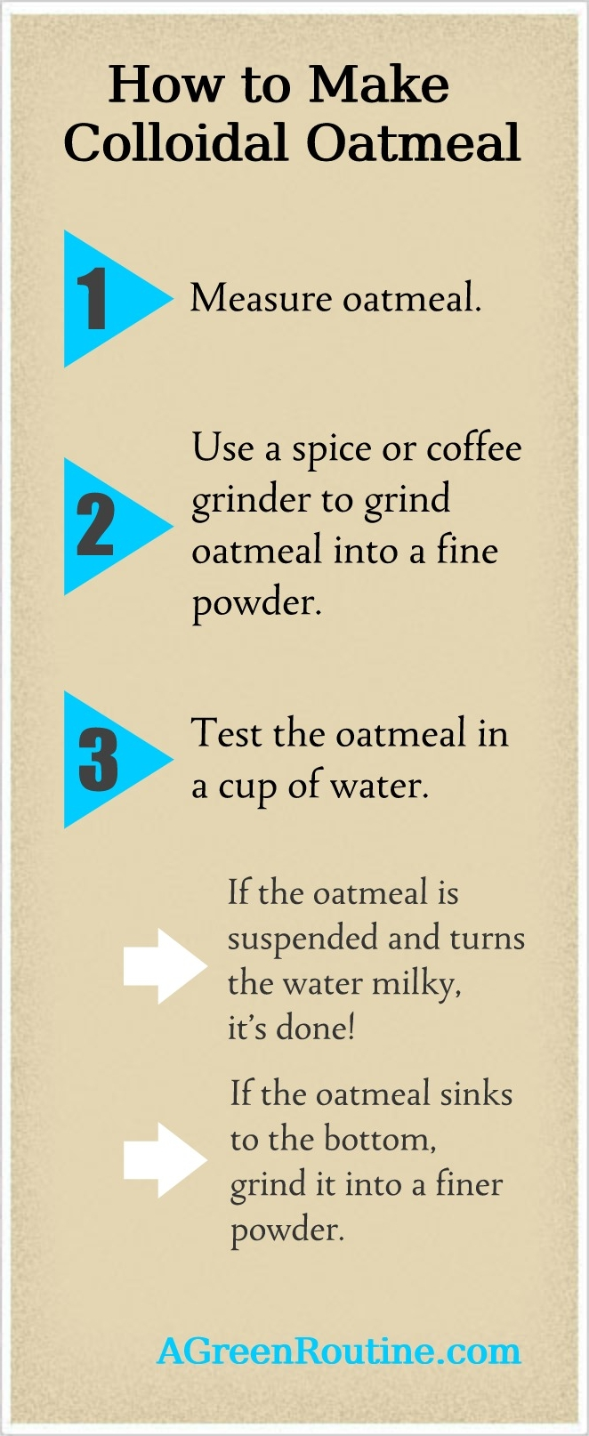 how To Prepare Oatmeal 28 Images How Make Creamy