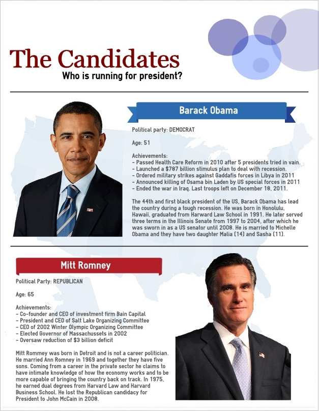 The_Candidates title=