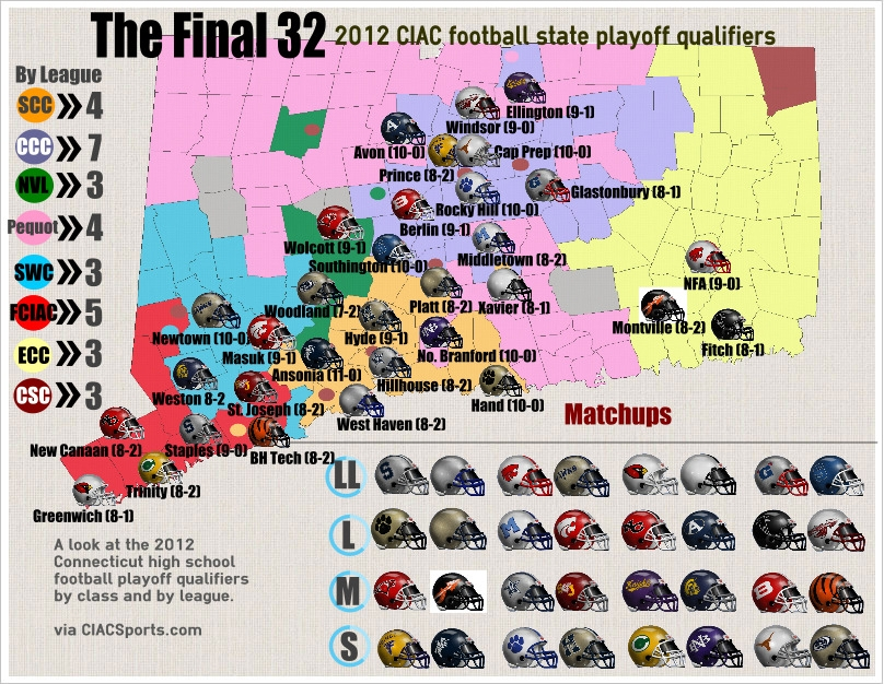 CIAC_PLAYOFF_MAP title=