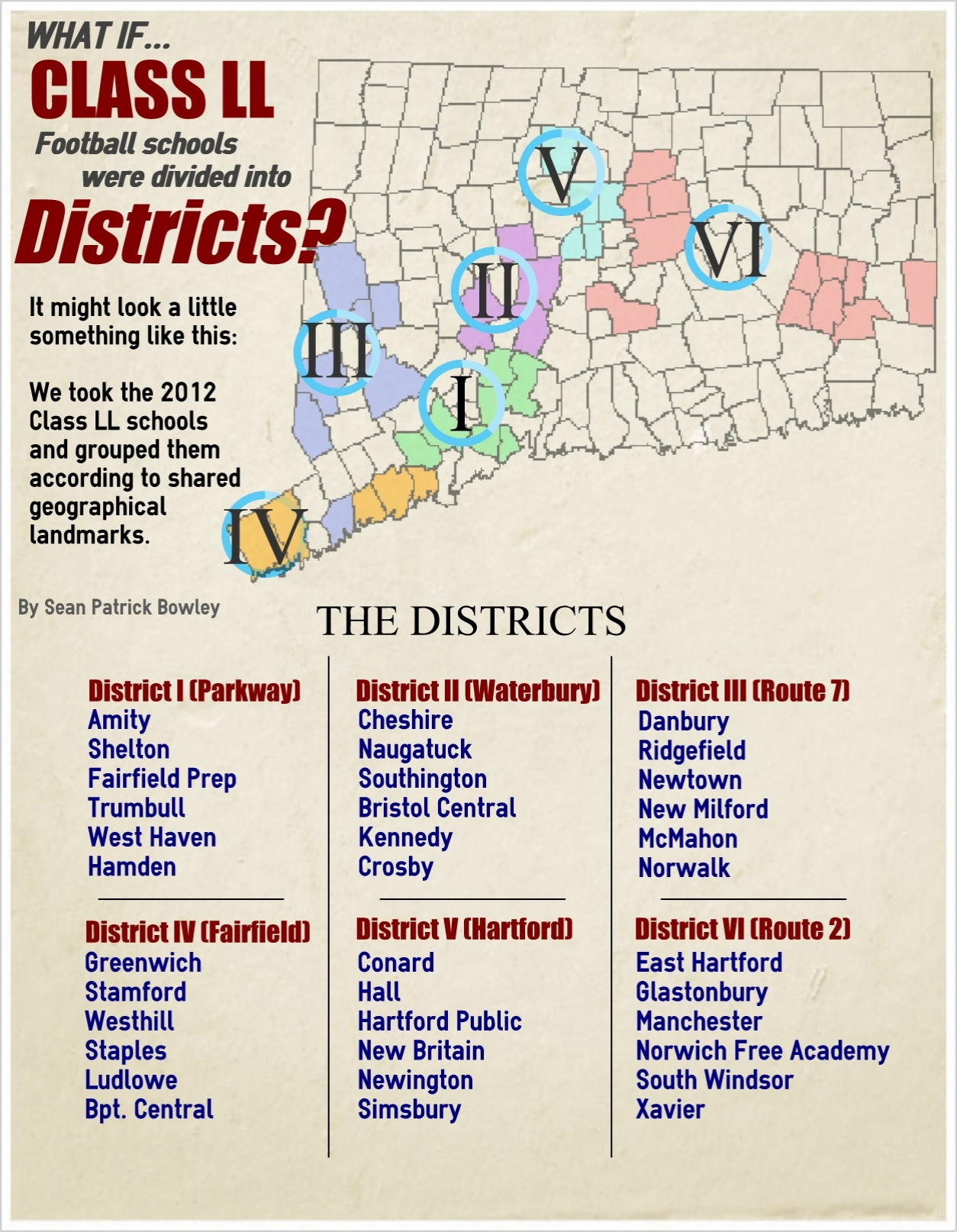 DistrictMapLL title=
