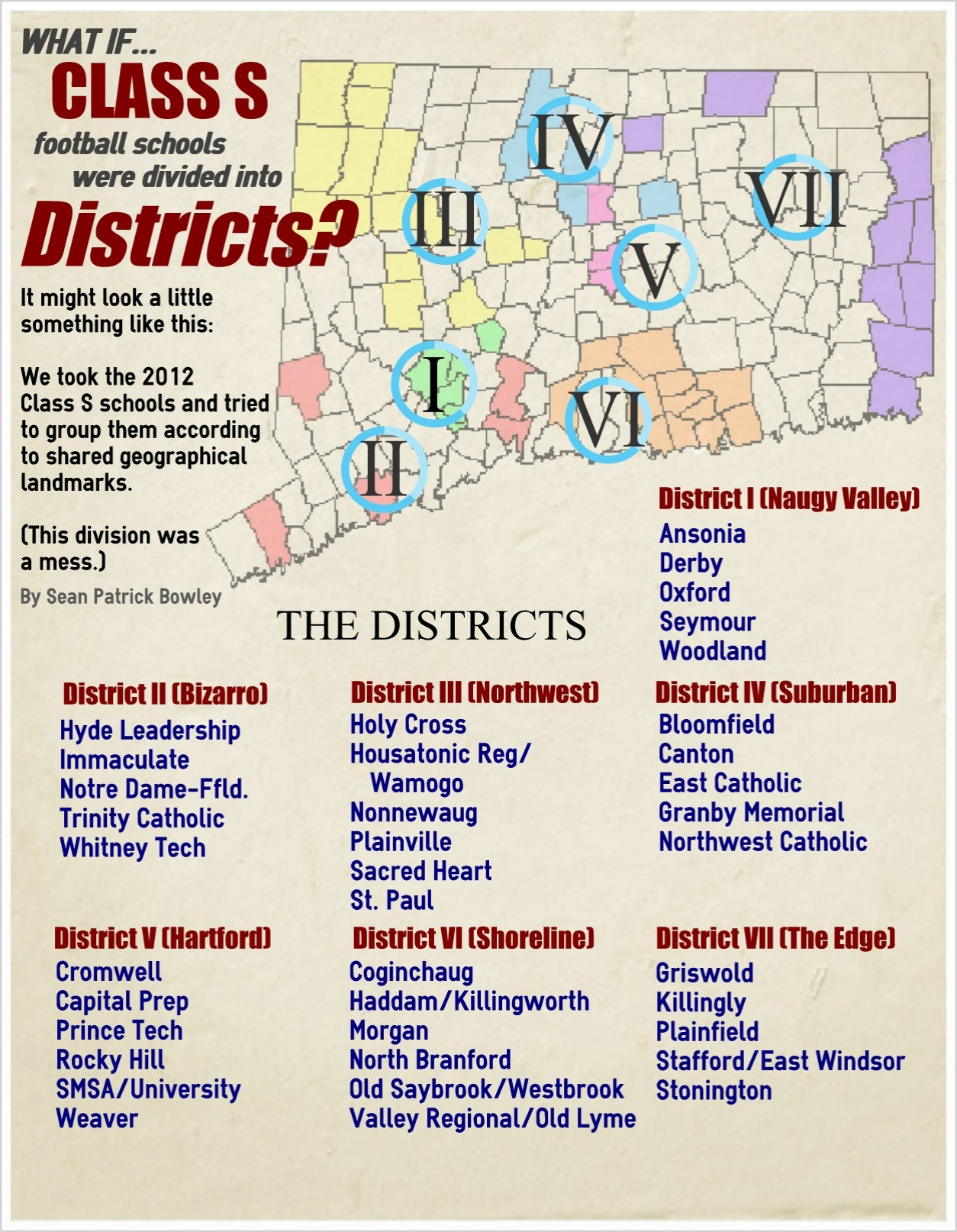 DistrictSMap title=
