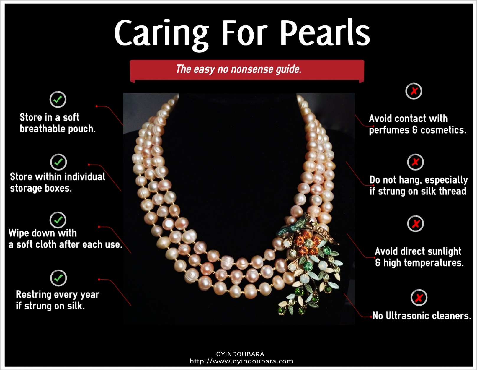 pearlcare2 title=