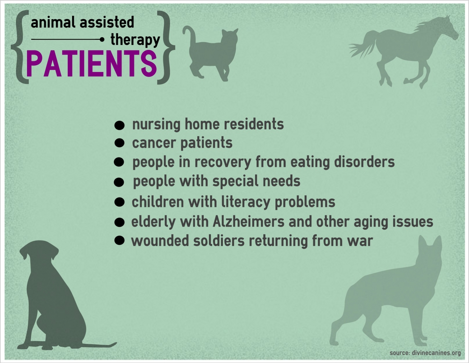 animalassistedtherapypatients title=