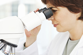 How to become a Pathology Assistant