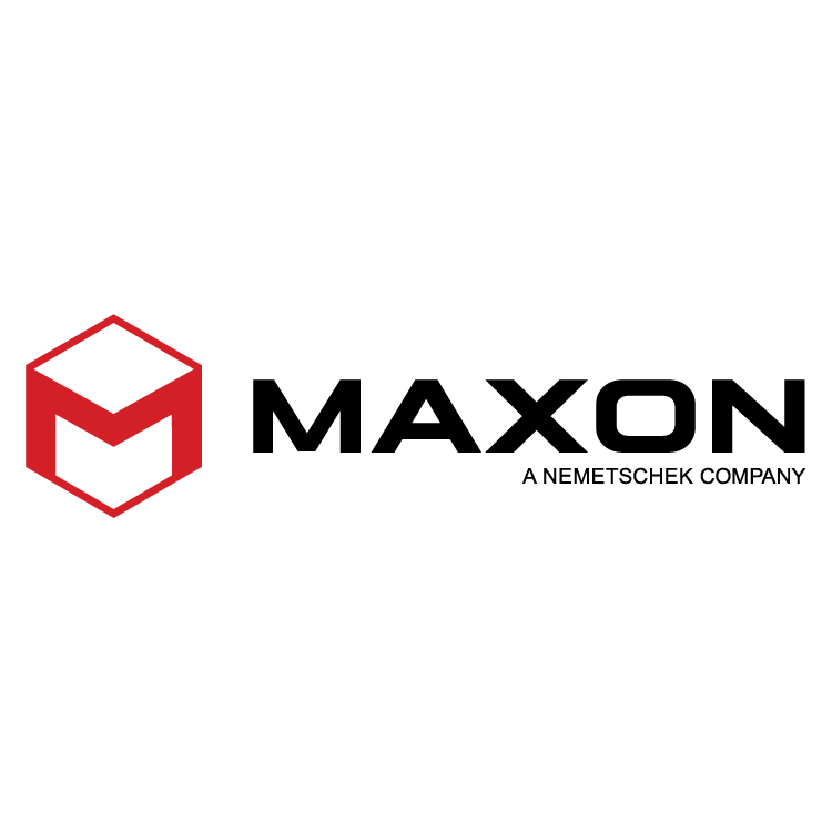 Maxon Teams Annual Subscription Licensing