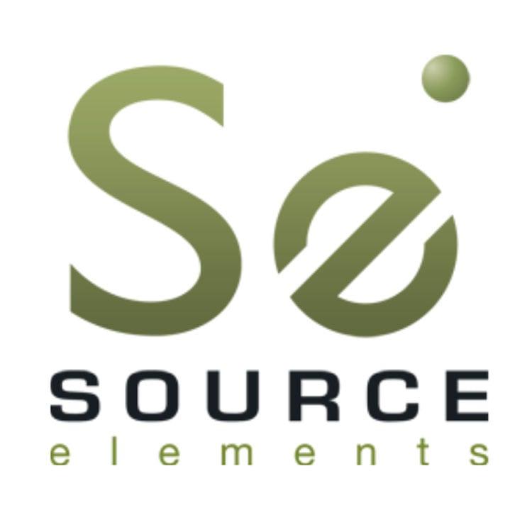 Source Elements Source-Nexus Control