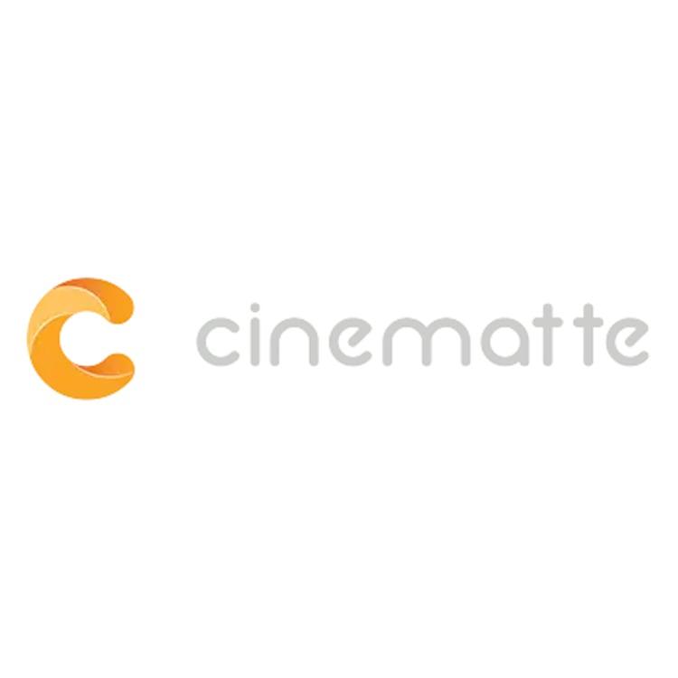 36Pix Cinematte