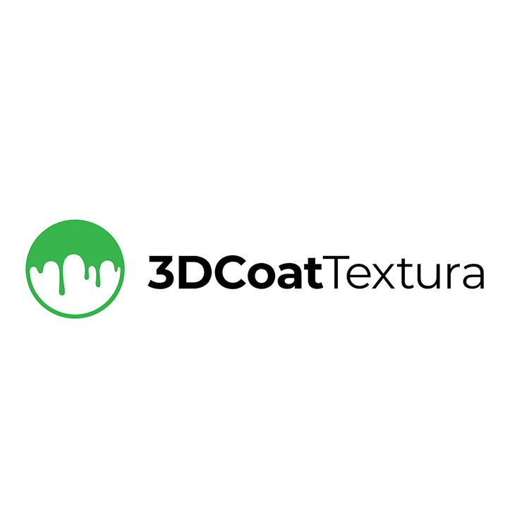 Pilgway Studio 3DCoatTextura