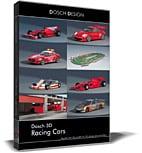 Dosch 3D: Racing Cars