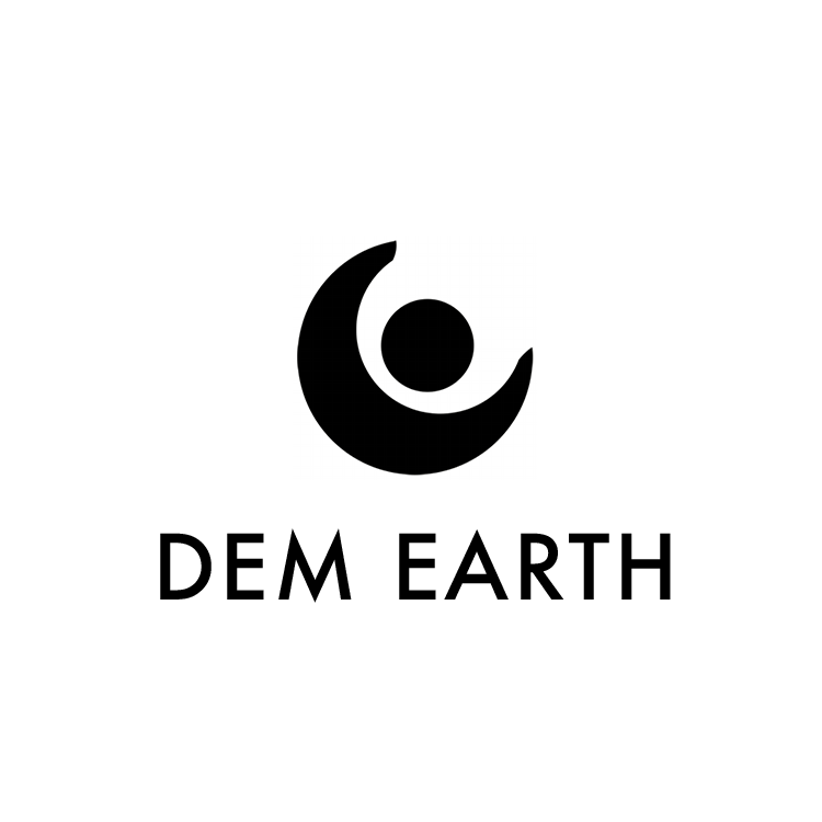 CinemaPlugins DEM Earth