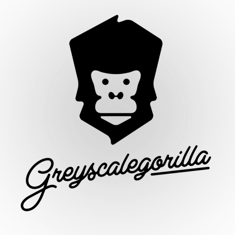 Greyscalegorilla Plugin Suite