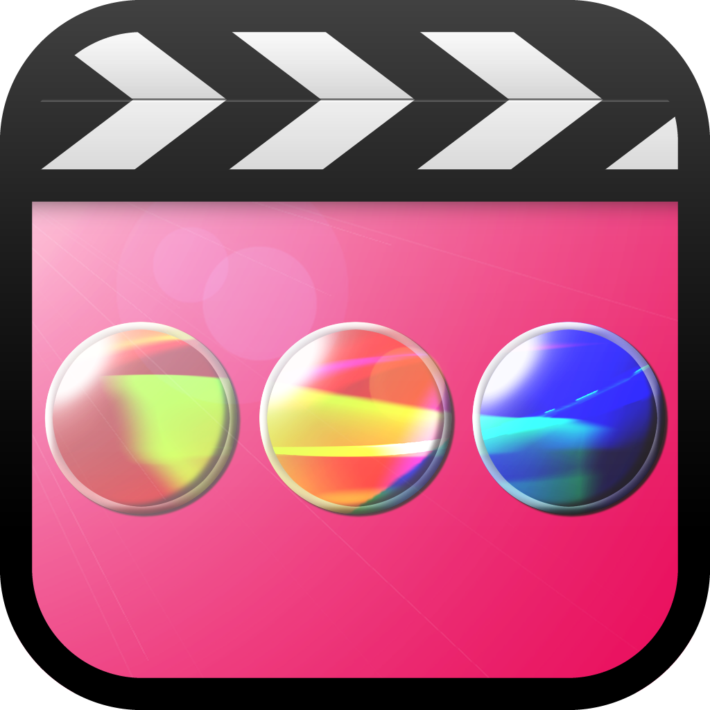 Hawaiki Color For FCPX