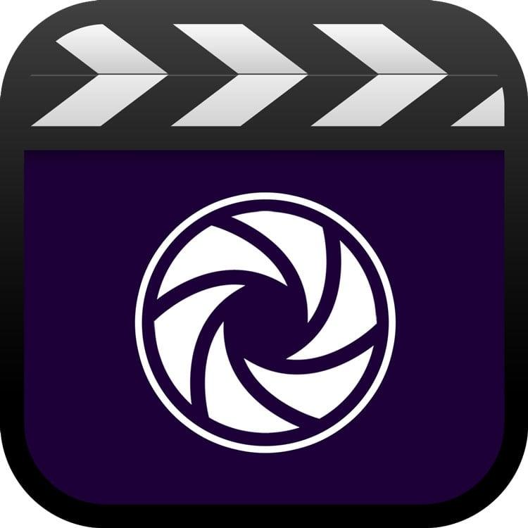CineFlare Lens Whack