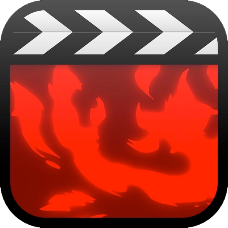 The Luut Action Pack for FCPX