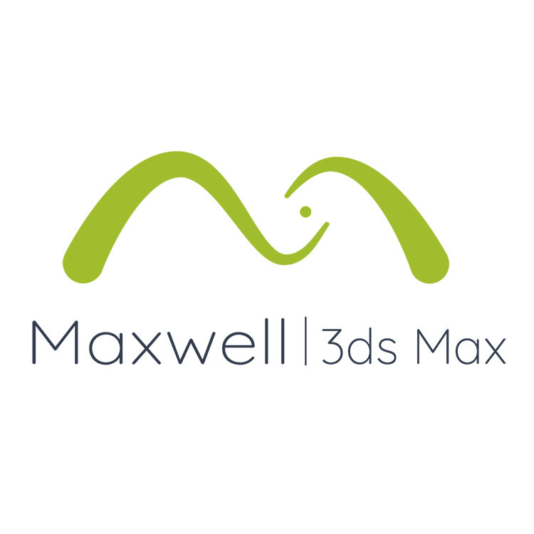 Next Limit Maxwell | 3ds Max