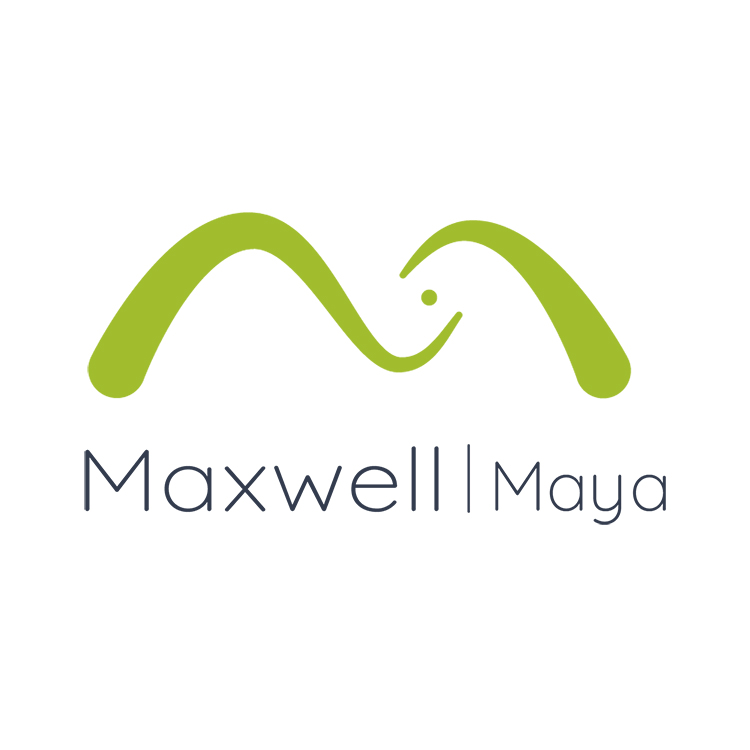 Next Limit Maxwell | Maya