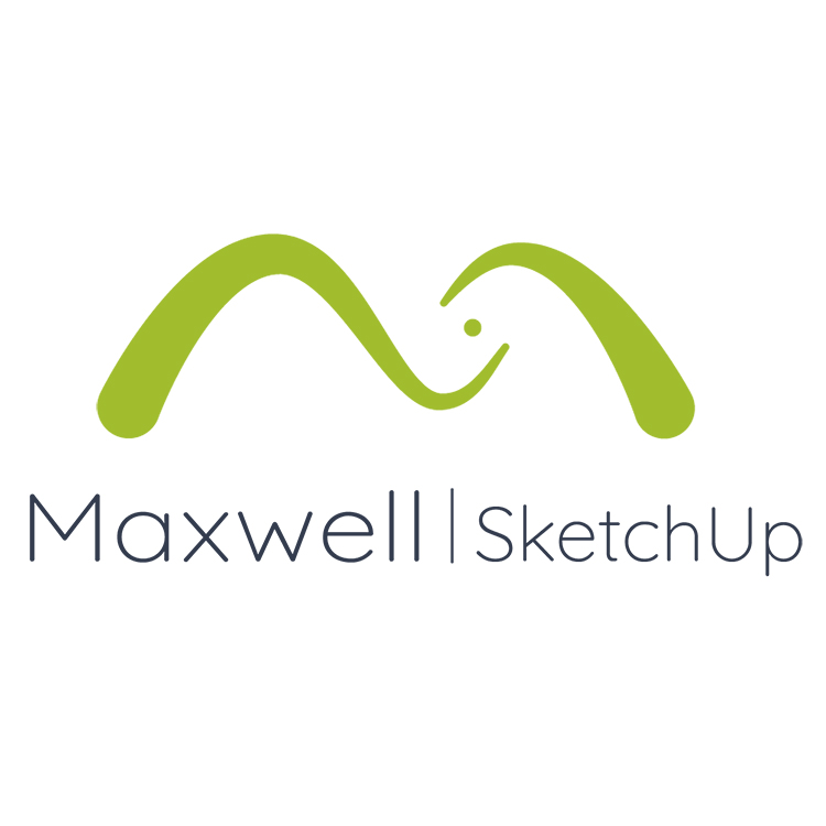 Next Limit Maxwell | SketchUp