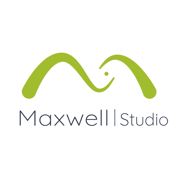 Next Limit Maxwell | Studio