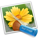 ABSoft Neat Image