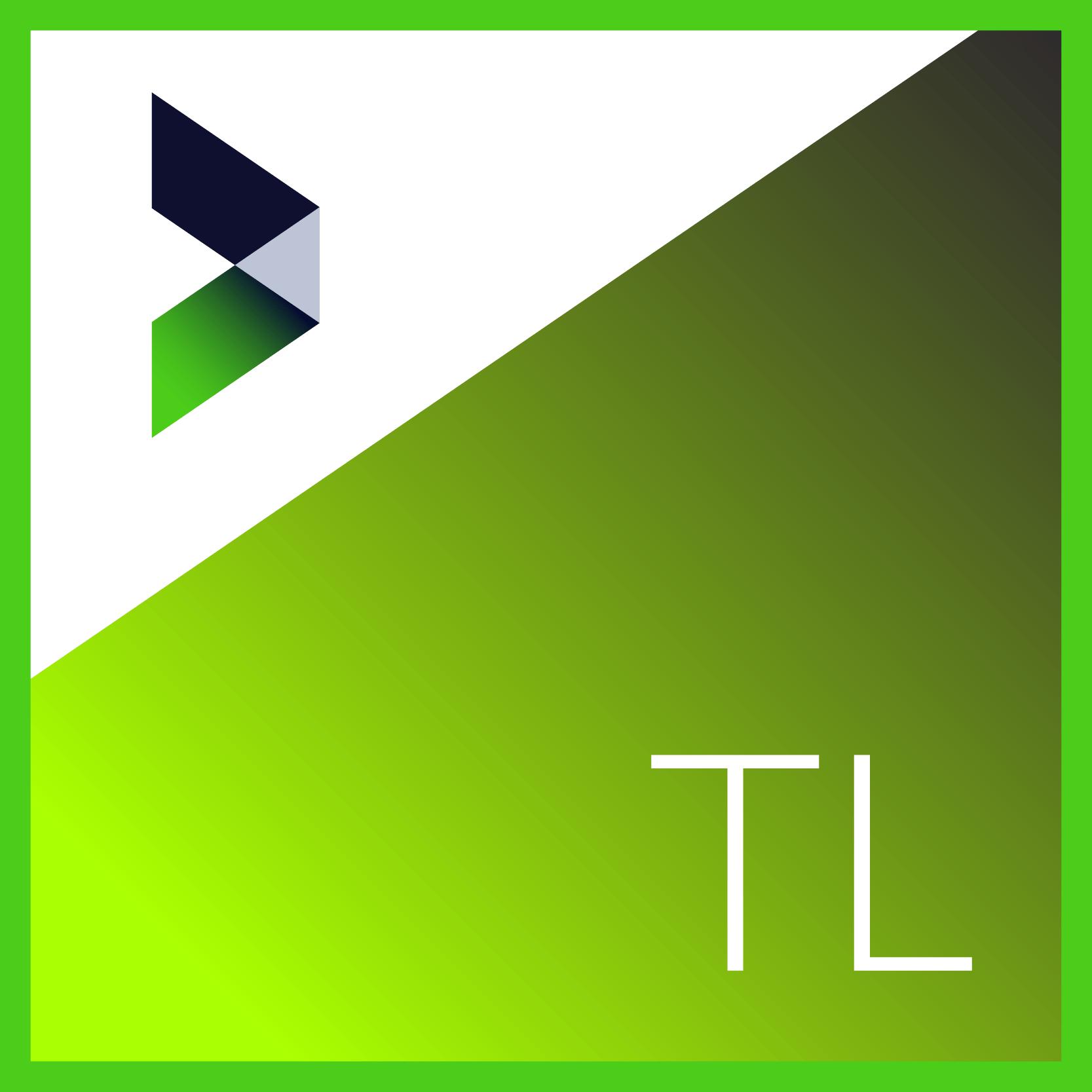 NewBlue Titler Live Broadcast