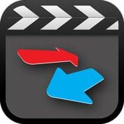 CineFlare Object Animator