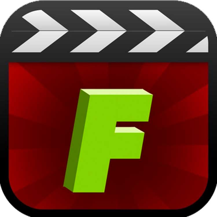 SUGARfx Funtextic for FCPX