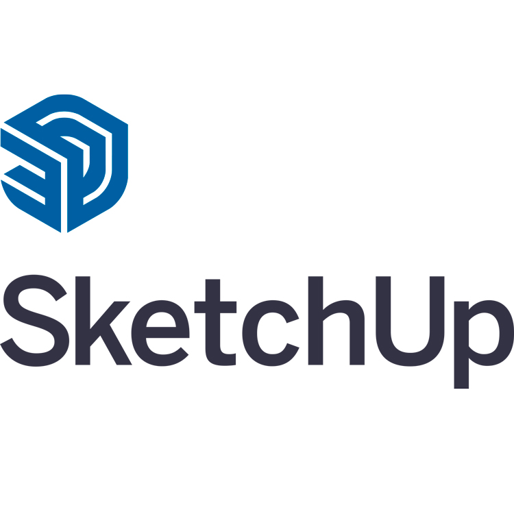 Trimble SketchUp Studio Subscription