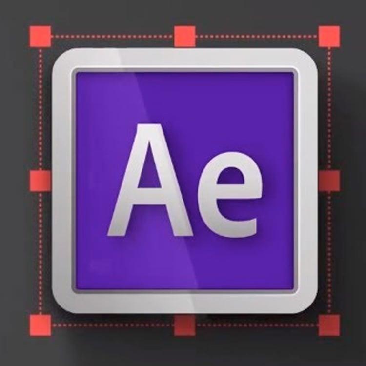 AEC4D PRO