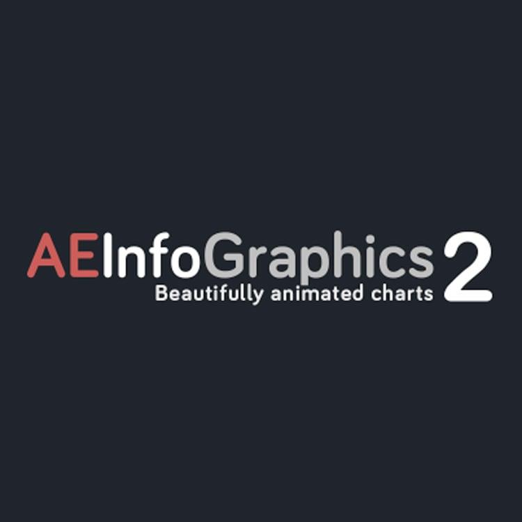 AEInfoGraphics